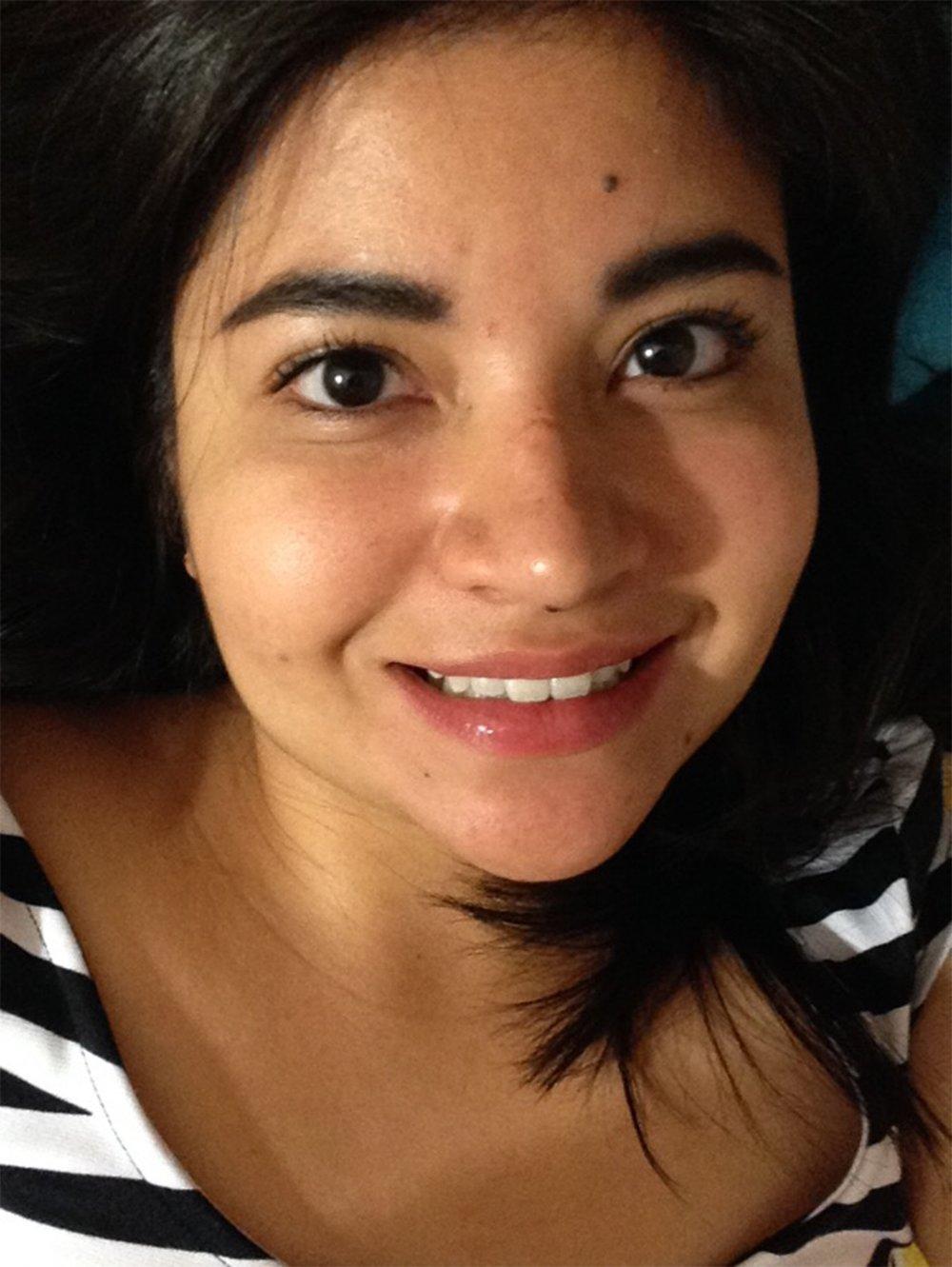 Karla Esparza Martínez.jpg
