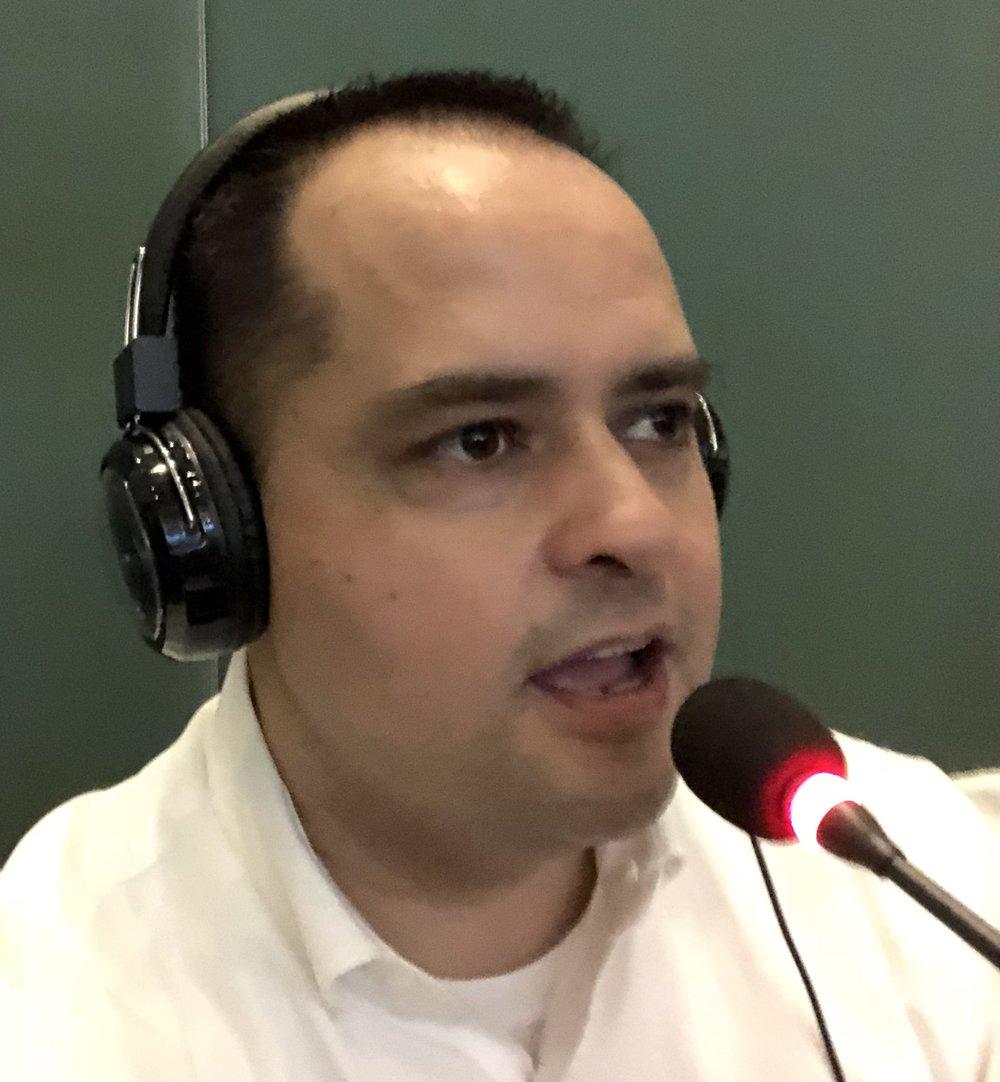 Mario Padilla Padilla.jpg