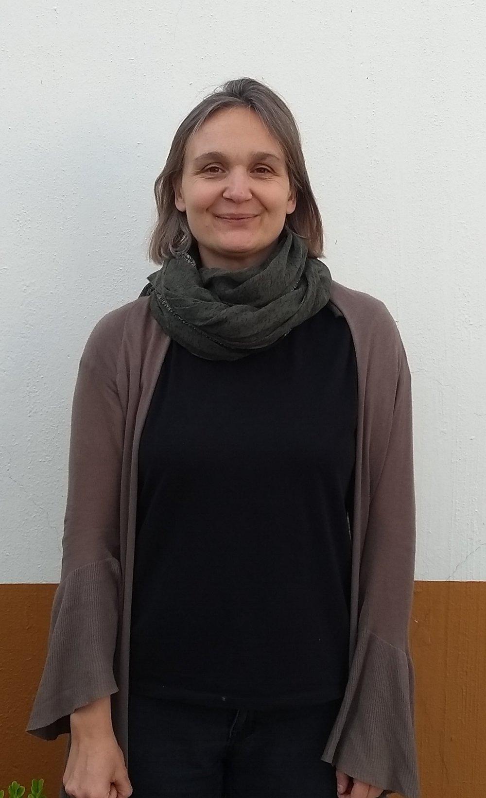 Krisztina Zimányi.jpg