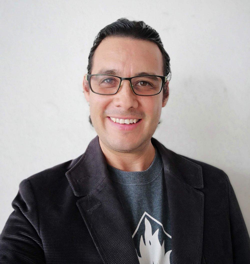 Guillermo Barrera Gómez.jpg