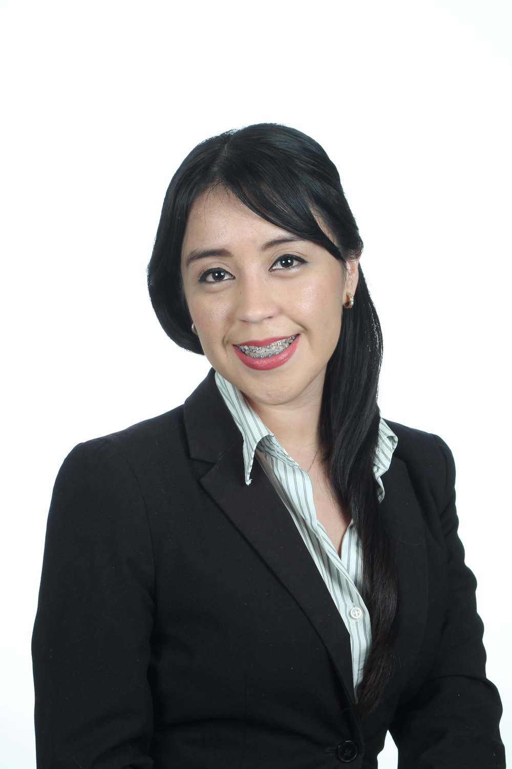 Sandra Monserrat Díaz Cruces.JPG