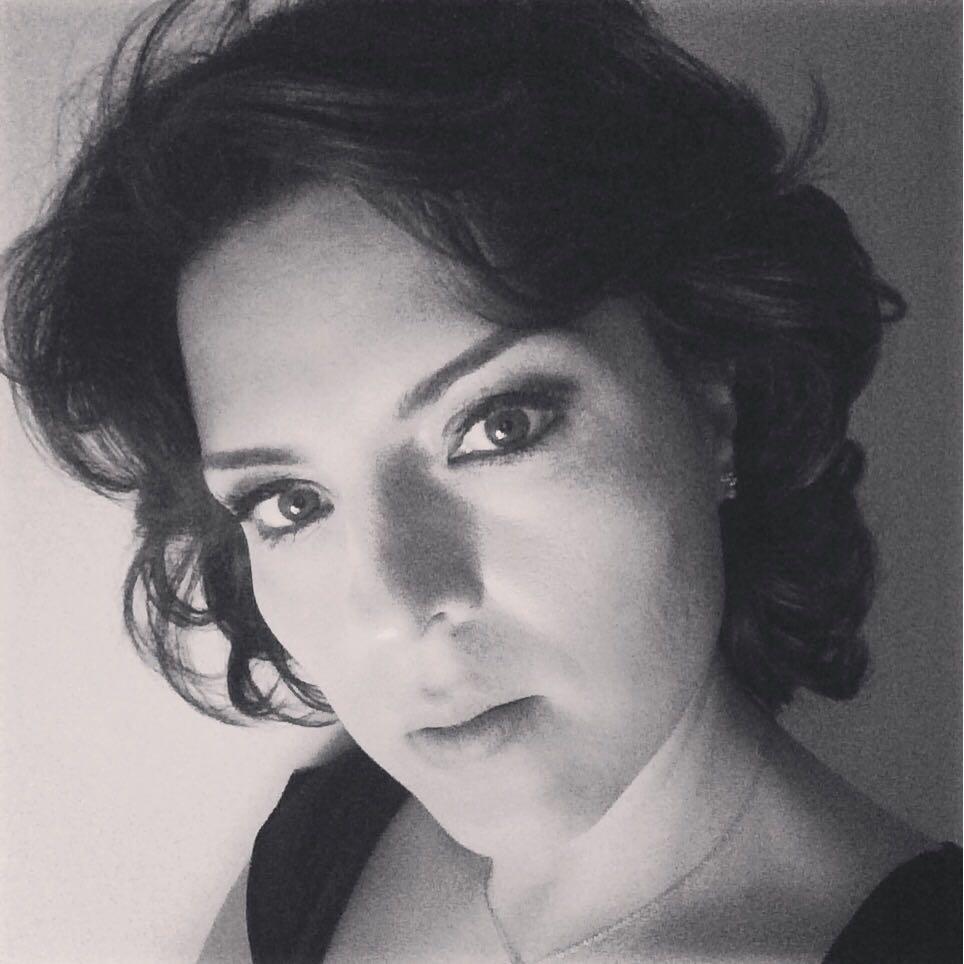 María Audry Luer.jpeg