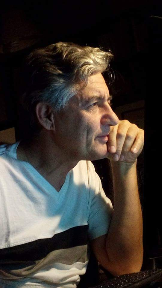 Rafael Segovia.jpg