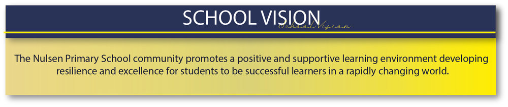 school vision.jpg
