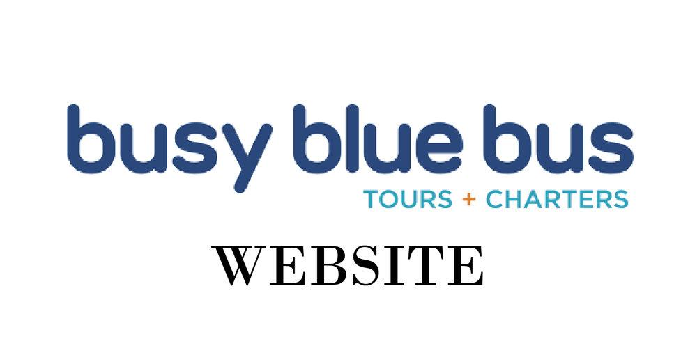 Bus website-01.jpg