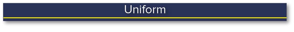 Uniform heading.ai.jpg