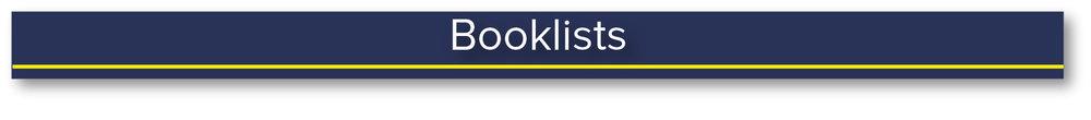 Booklists heading.jpg