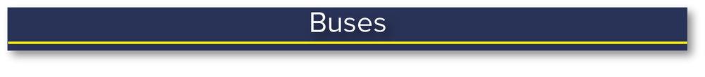 Buses heading.jpg