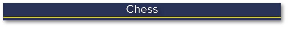 chess heading.jpg