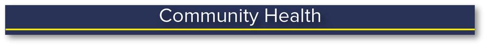 Community health heading.jpg