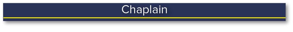 Chaplain heading.jpg
