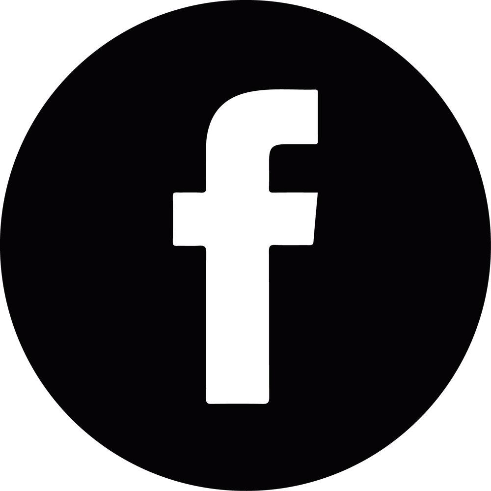 facebook black.jpg