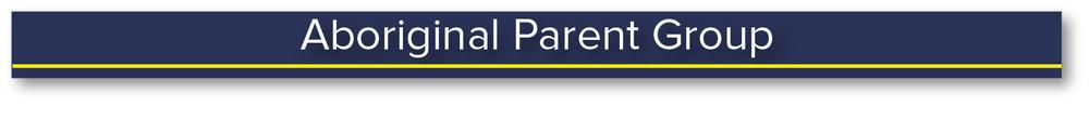 Aboriginal Parent Group heading.jpg