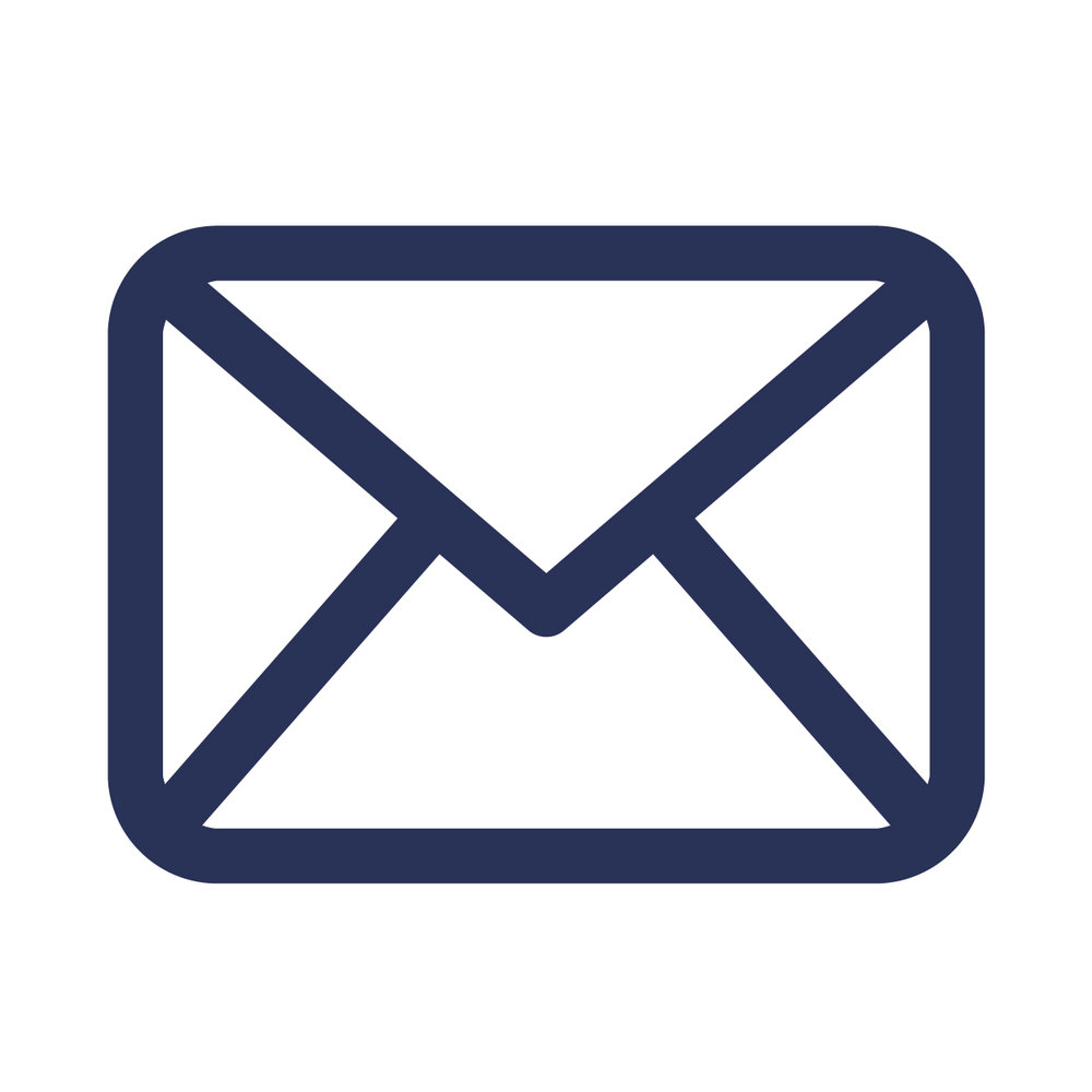 envelope icon.jpg