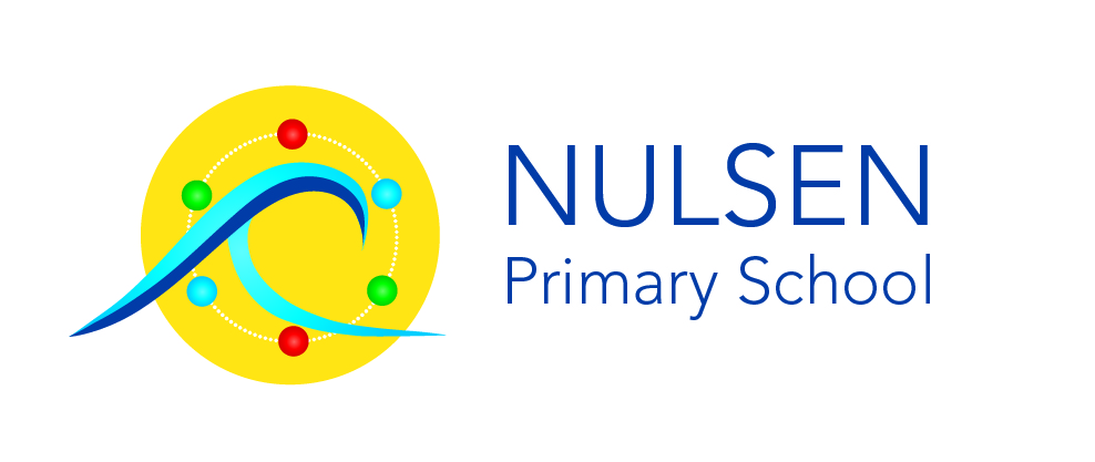 Nulsen Primary School