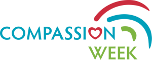 Compassion Week | Volunteer in the Bay Area