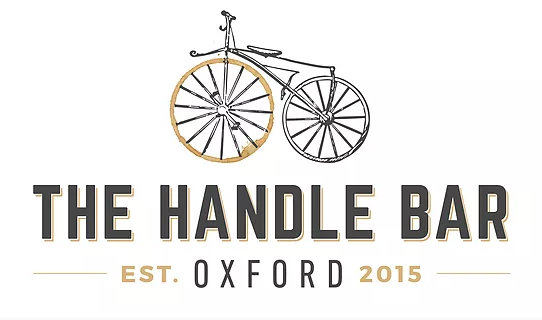 The Handle Bar Cafe & Kitchen