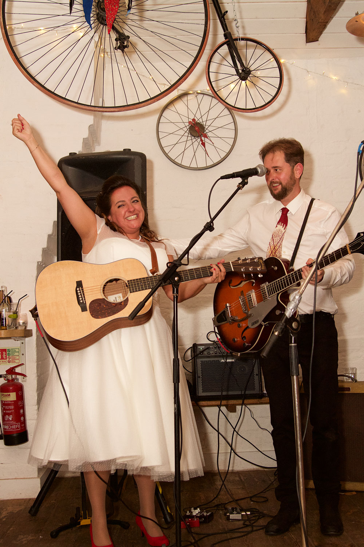 weddings-oxford-handlebar-07.jpg