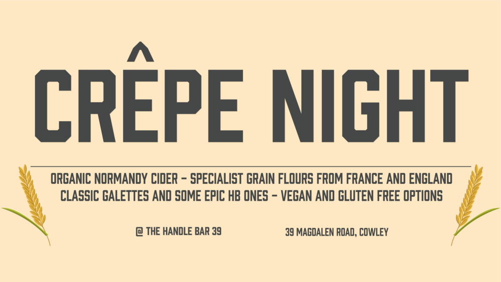 Crepe-Night-1920x1080.png