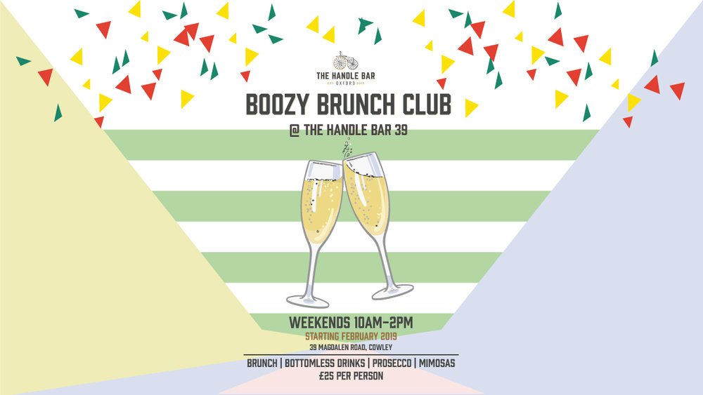 Brunch-Flyer-Facebook.jpg