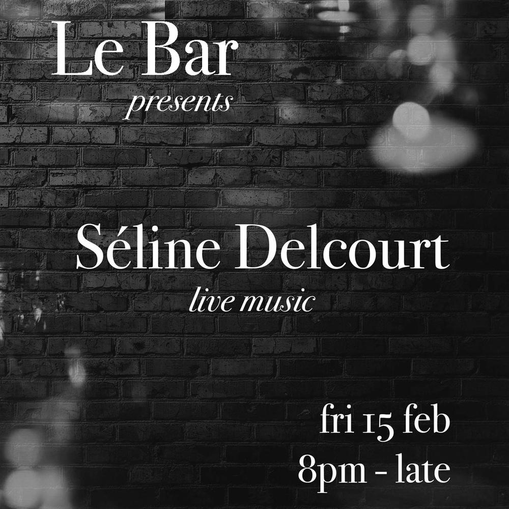 le-bar-presents-seline.png