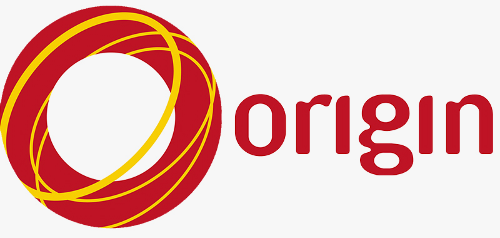 origin-energy.png