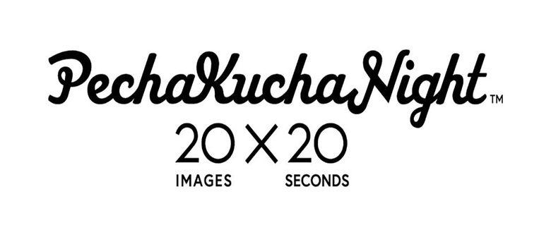 pecha2.jpg