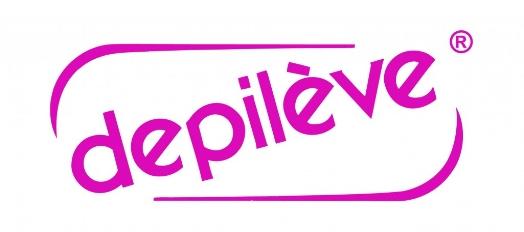 depileve-logo-large1-1024x455.jpg