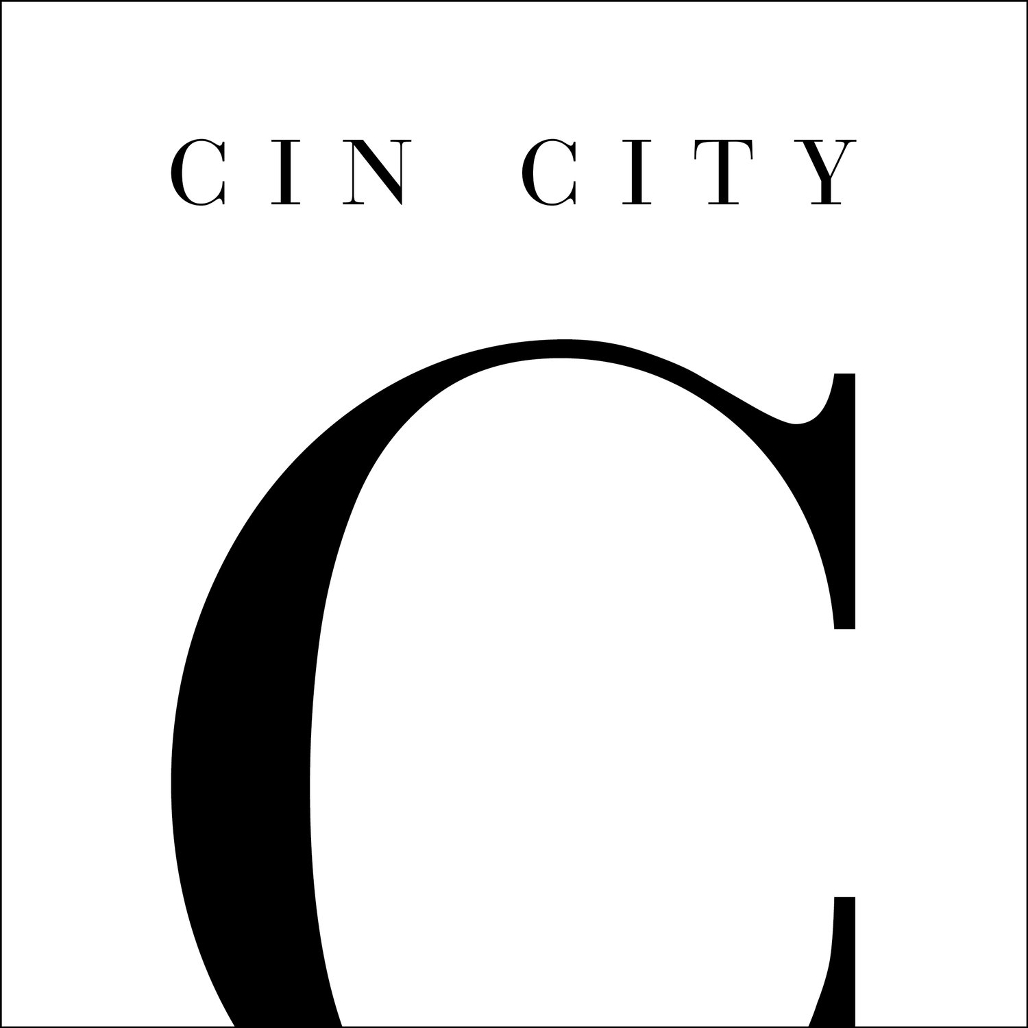 Cin City - Unique Blog for Fashion, Beauty, Lifestyle &more!