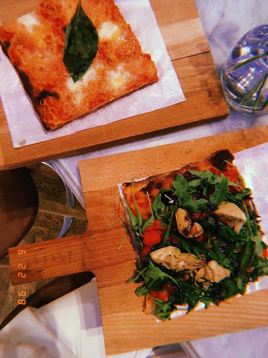 Pizza Eately.jpg