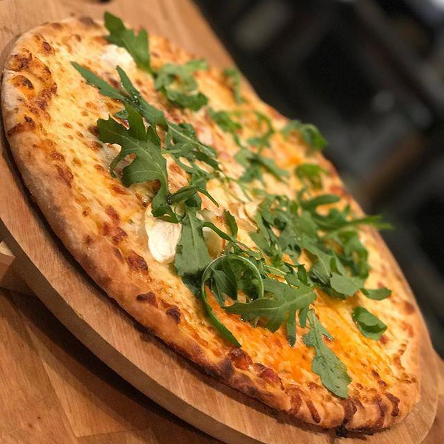 Pizza Flames.jpg