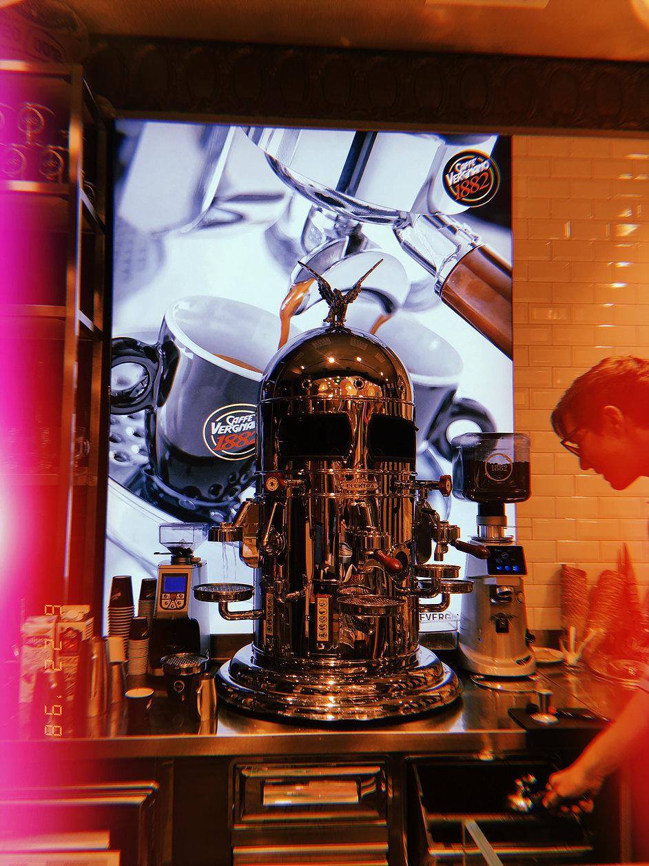 Eately Coffee Machine.jpg