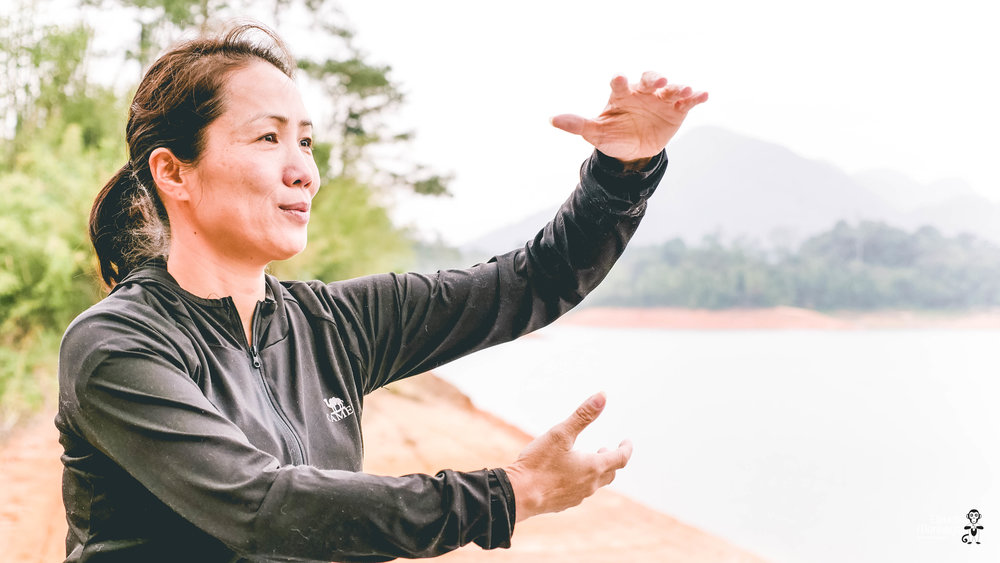 China-Qi-Yo-retreat-159.jpg