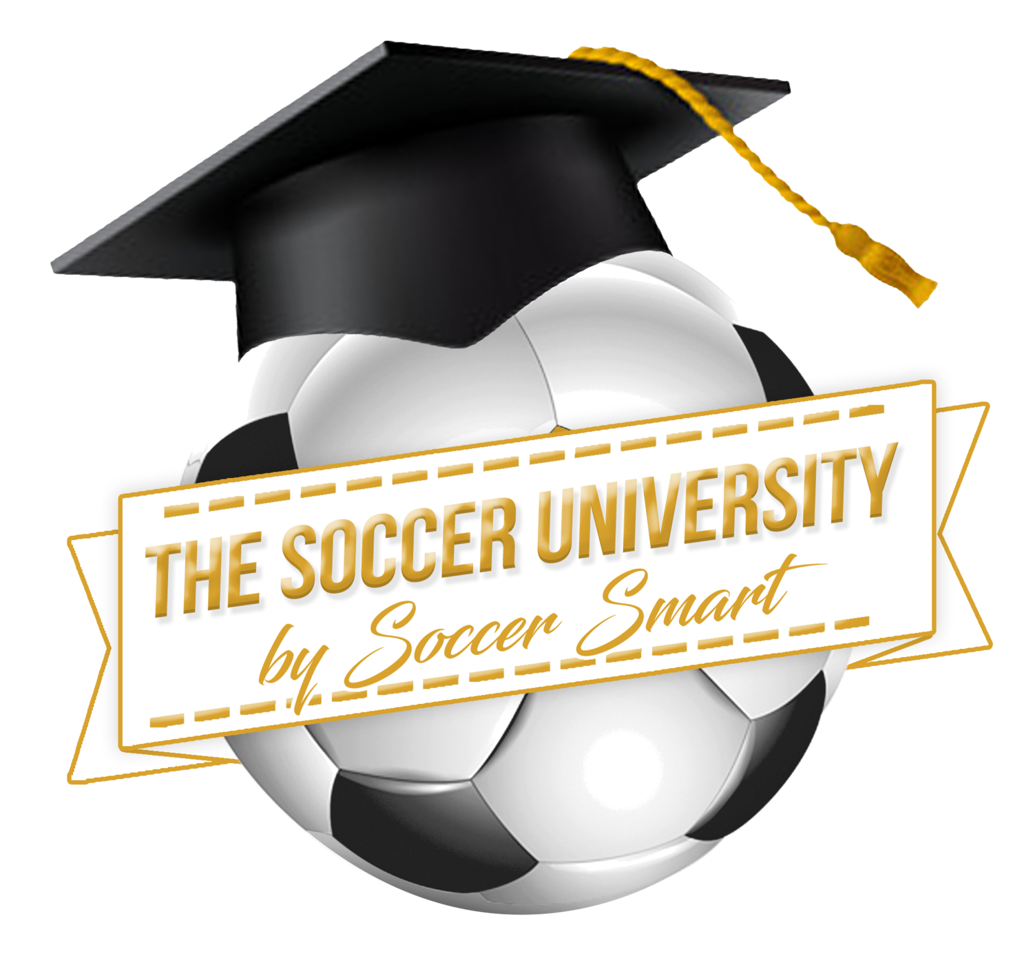 The Soccer University