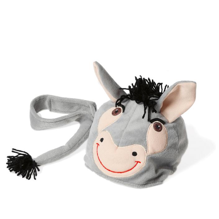 Donkey - Ref. 5108