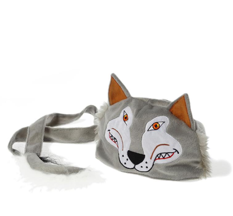 Wolf - Ref. 5112