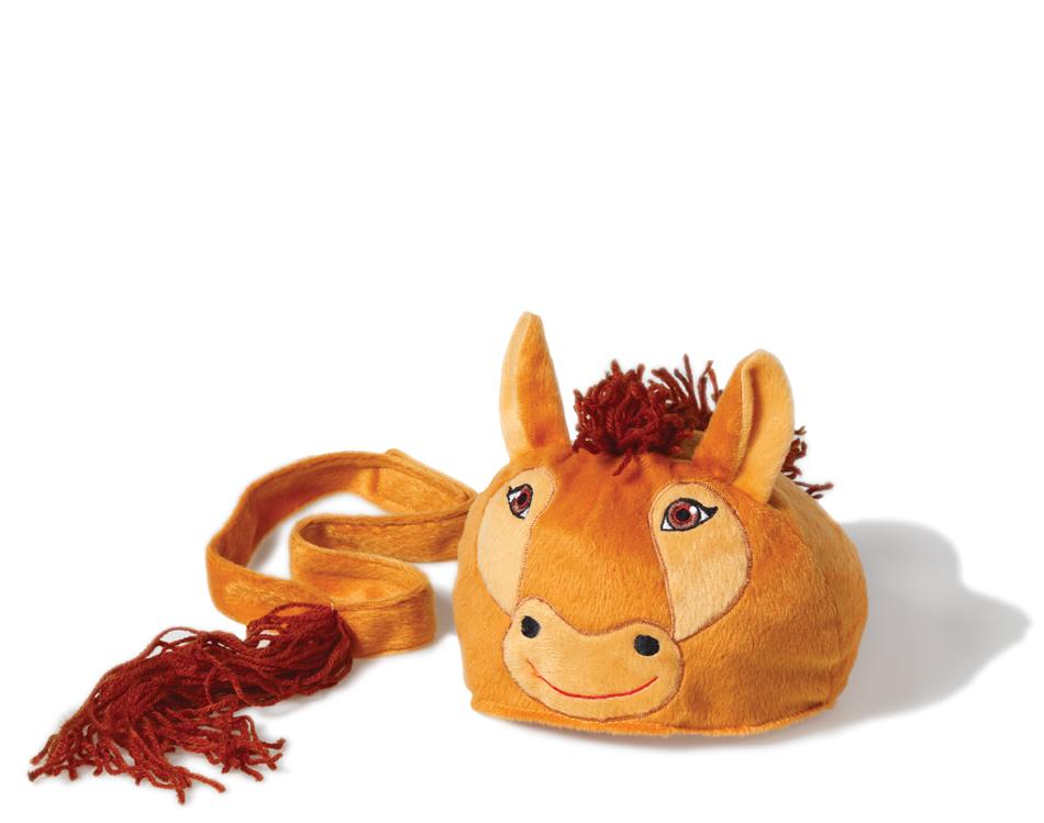 Pony - Ref. 5115