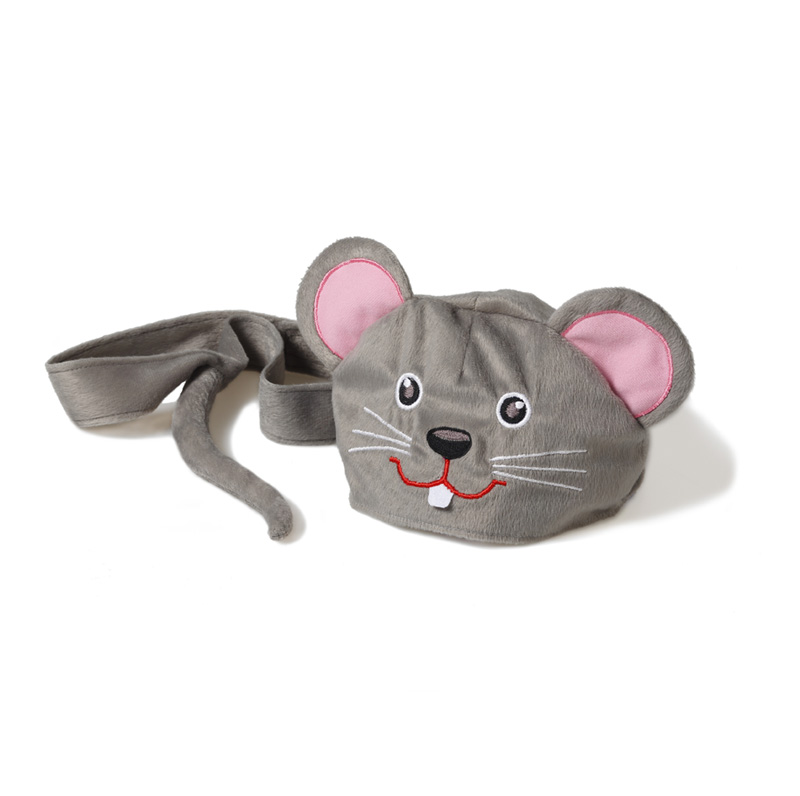 Mouse - Ref. 5117