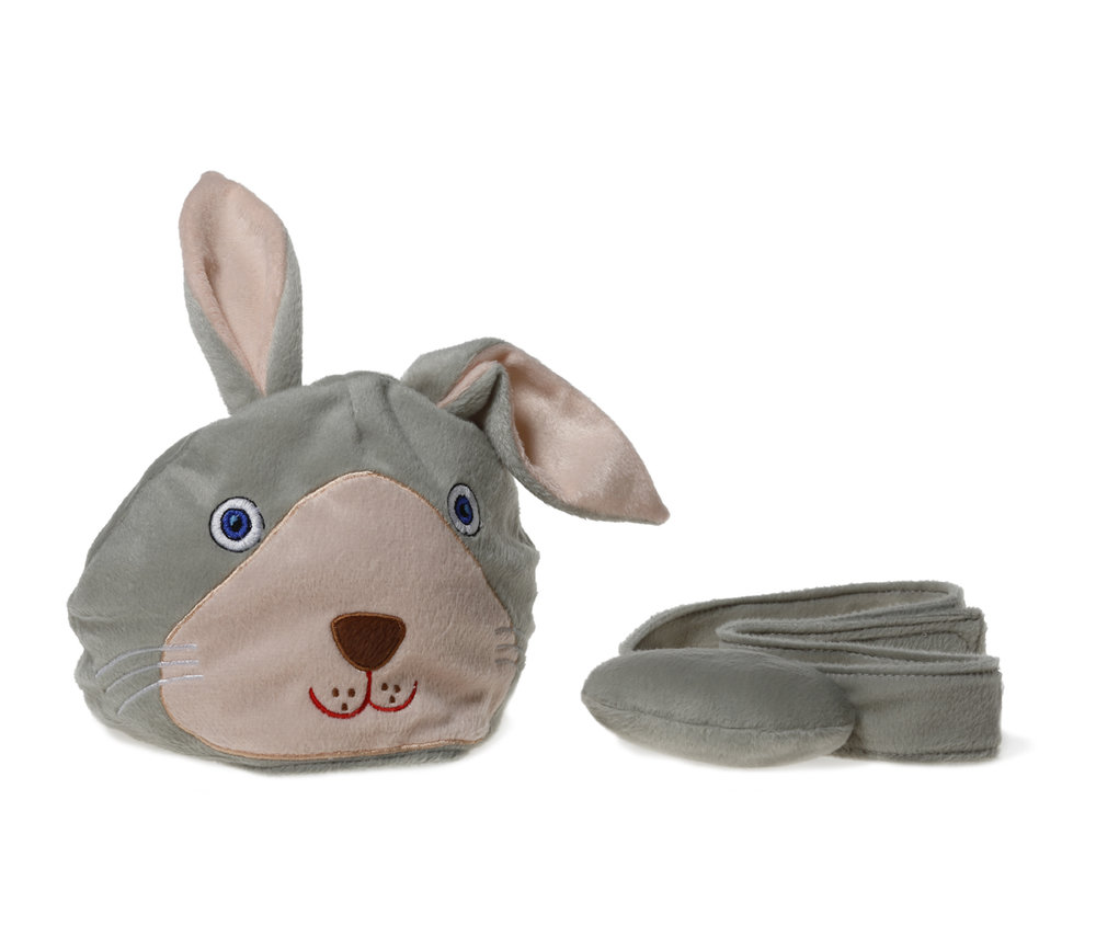 Rabbit - Ref. 5122