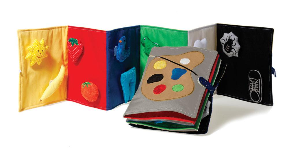 106_ColourBook(revised18).jpg