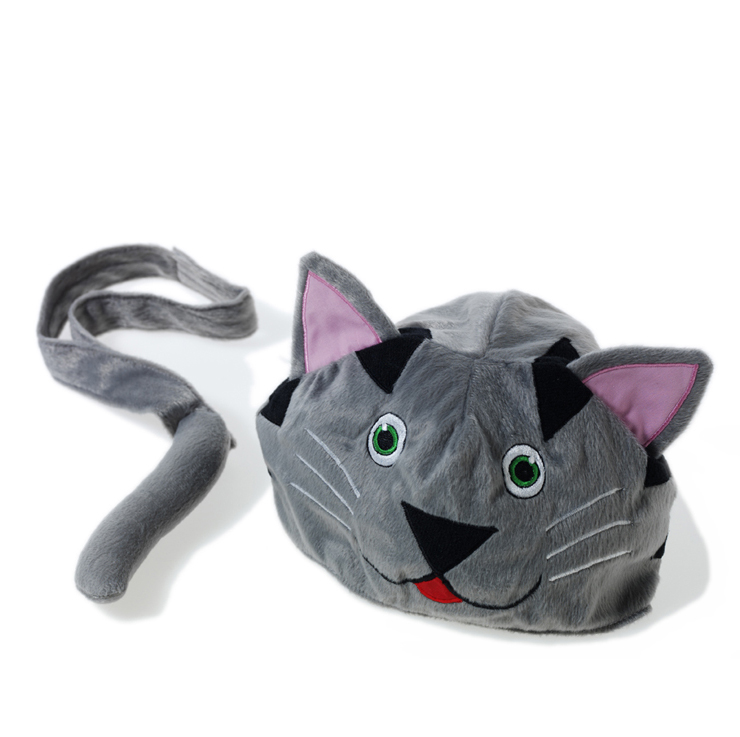Cat - Ref. 5102