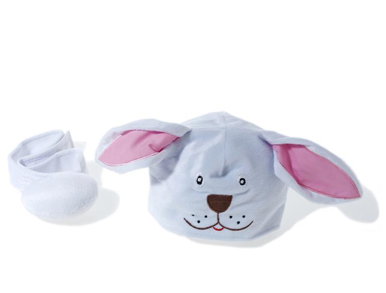 Bunny - Ref. 5103