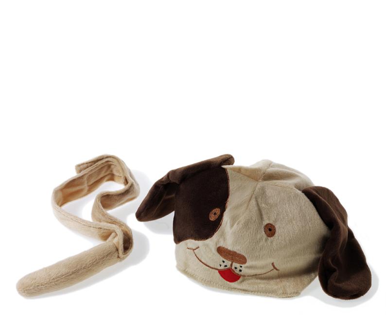Dog - Ref. 5101