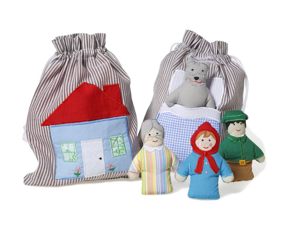 701_Story bag Red Riding Hood.jpg