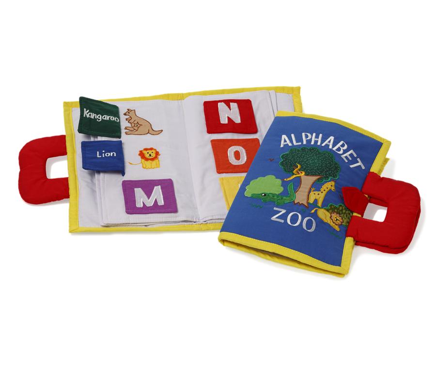 1013-alphabet-zoo.jpg