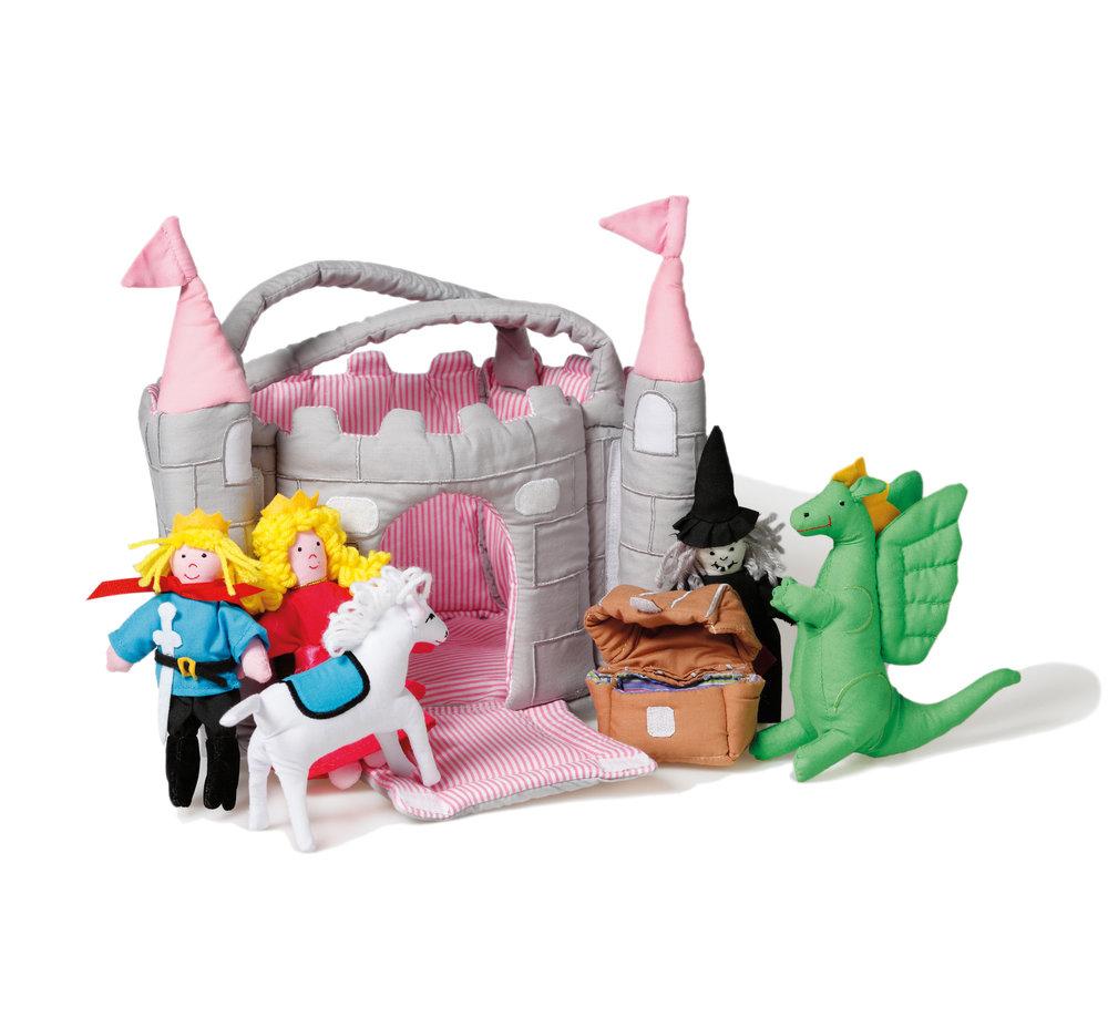 206 castle pink.jpg