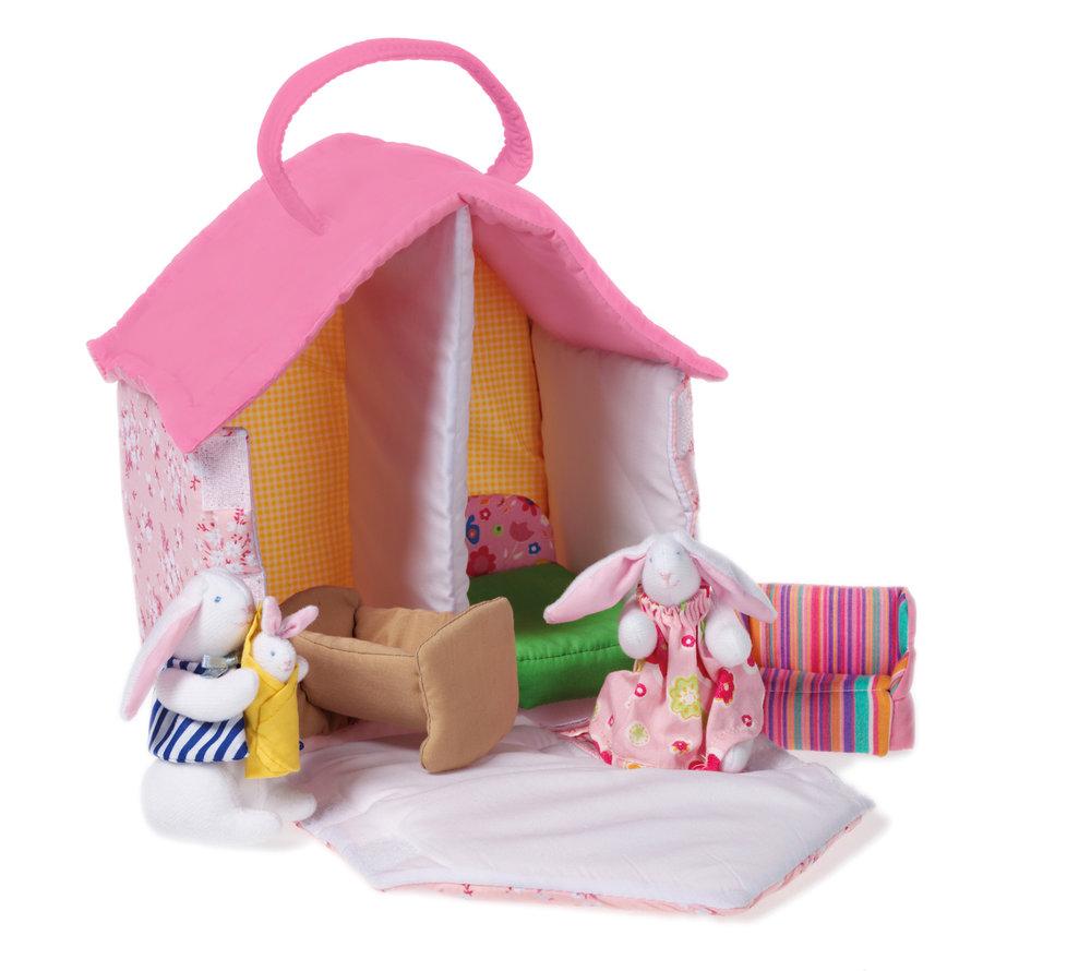 212 Bunny Doll House.jpg
