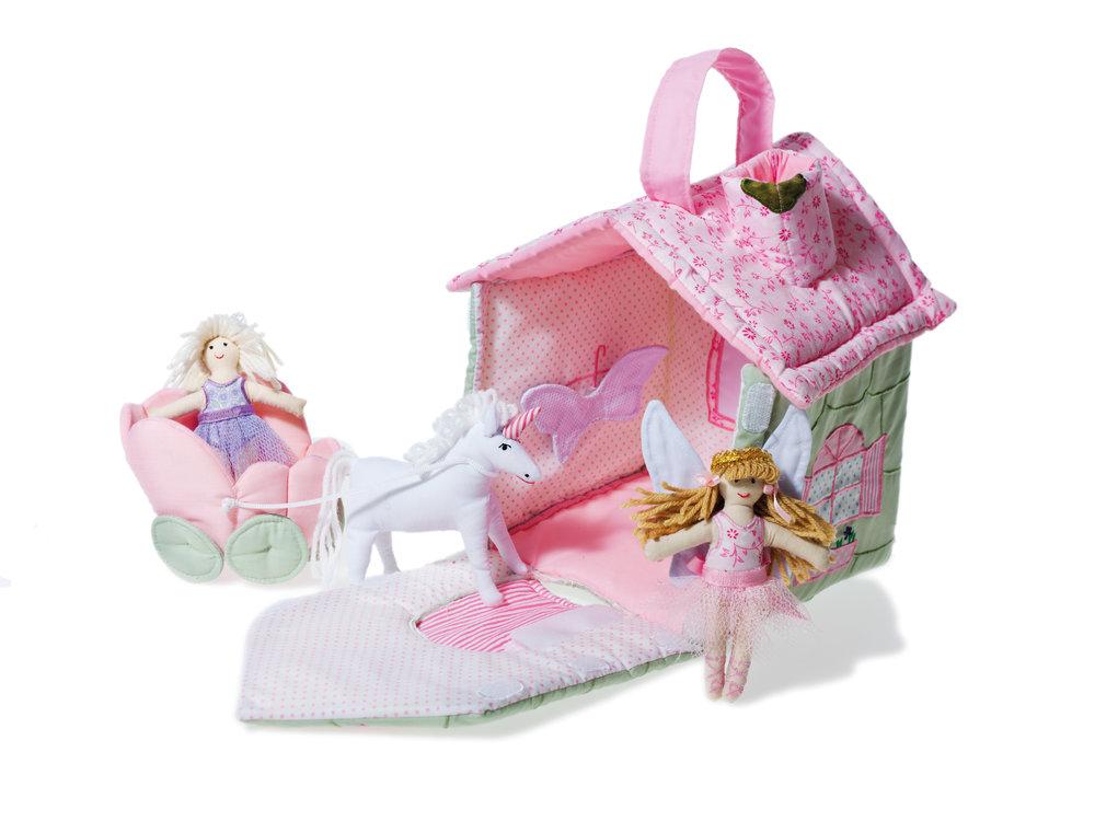 225 fairy house.jpg