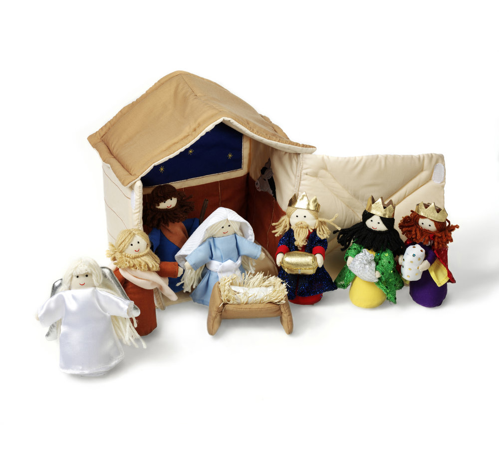 448 Nativity RGB.jpg