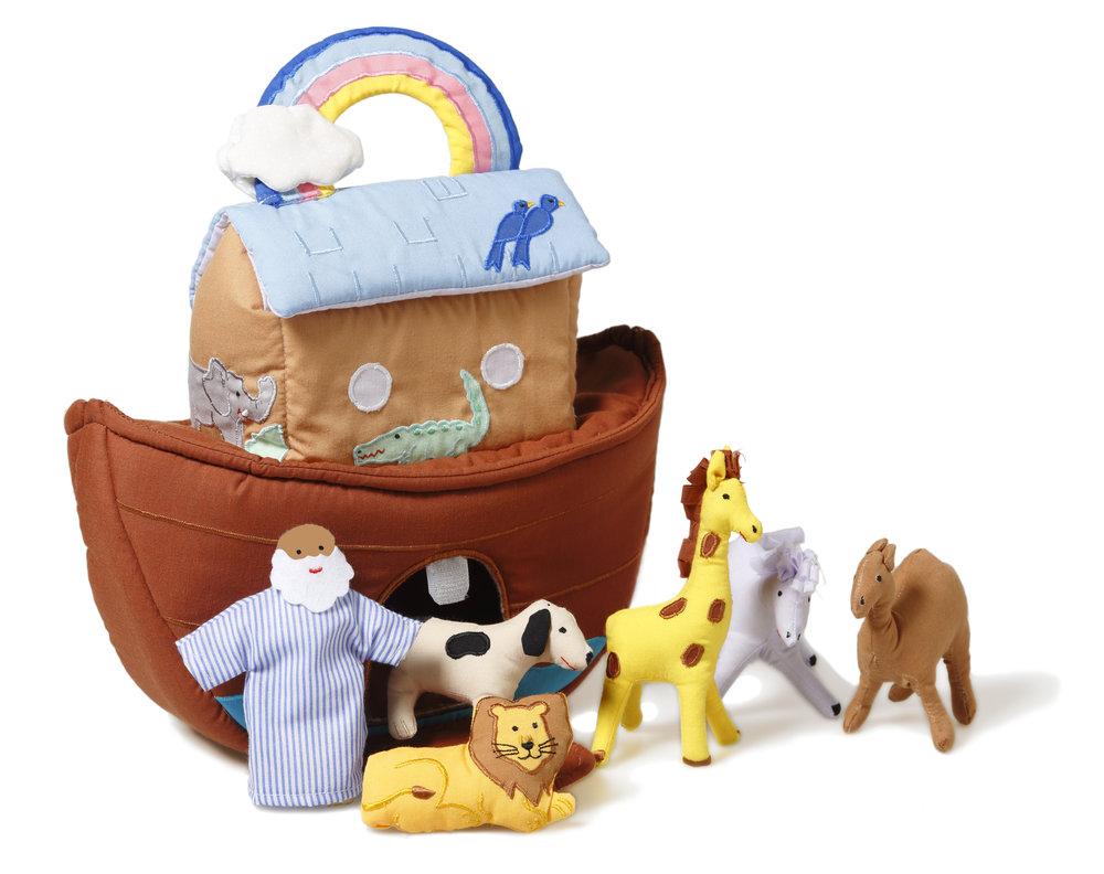 214 Noahs Ark.jpg
